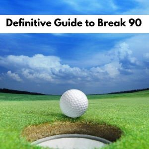 Definitive Guide to Break 90