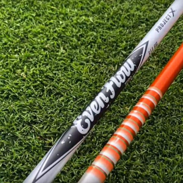 Best Driber Shafts Featured