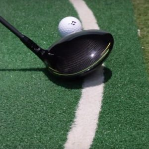 Best Golf Drivers For Mid Handicappers Thumbnail